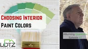 Choosing Interior Paint Colors how to pick interior paint colors painted cloud canvas via little 4766 by uwakikaiketsu.us