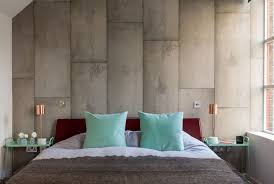 modern bedroom design ideas 2016. View In Gallery Modern Bedroom With Mint Green Accents Design Ideas 2016