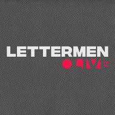 Cincinnati Bearcats Depth Chart Lettermen Live Podbay