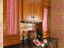 Country Kitchen Wallpaper country kitchen backsplash ideas & pictures from hgtv hgtv 4559 by uwakikaiketsu.us