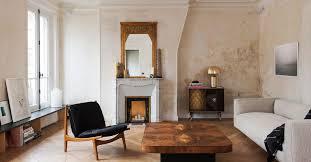 2 Bedroom Apartments For Rent In Dc Minimalist Remodelling Unique Decorating Design