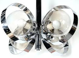 full size of wood and chrome barrel sphere chandelier large white washed innovation wonderful glass orb
