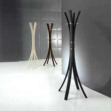 Make Standing Coat Rack Make Standing Coat Rack Umbrella Amp Coat Stands Find Hall Stands 56