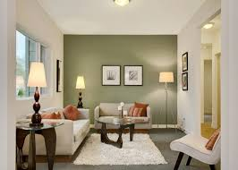 idea kong officefinder. Paint Color For Living Room Accent Wall Idea Kong Officefinder