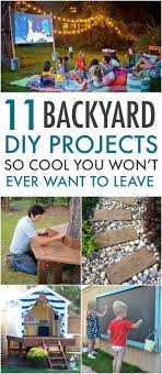 Fun Diy Projects Best 25 Diy Summer Projects Ideas On Pinterest Summer Diy Fun