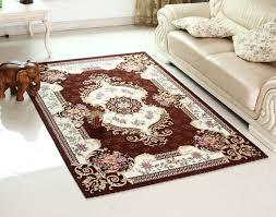 rug on carpet. Area Rug On Carpet Bedroom Rug On Carpet