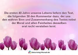 Sprüche 50 Geburtstag Lustig Mann Index Karlboch1beepworldde