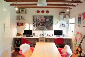 work office design ideas. Office Room: Work Decor Ideas Interior Design How To Decorate - Creative
