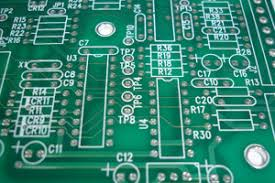pool timer wiring diagram intermatic images circuit diagram hand image about wiring diagram and