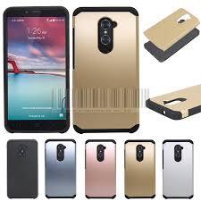 Phone Case For ZTE Imperial Max Z963U ...
