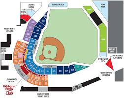 Rangers Stadium Seating Chart Texas Rangers Seating Chart Studious Rangers Ballpark Suite