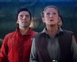Star Wars, pisode, iV : Un nouvel espoir