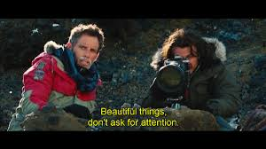 Secret Life Of Walter Mitty Quotes Quote of The Secret Life of Walter Mitty QuoteSaga 53
