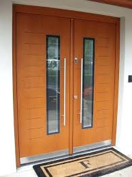 Modern Front Door Handles Modern Entry Door Hardware Sets