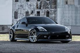 nissan 350z 2015 black. black top racing nissian 350z nissan 2015