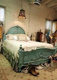 Shabby Chic Schlafzimmer Ideen Zu Ihrem Schlafzimmer Zu Inspirieren