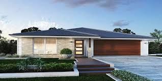 Best 10 Modern Front Yard Design Ideas