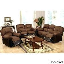 cook brothers living room sets – ozonpress.info