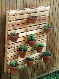 best and most creative plant stand ideas for inspiration indoor plant stand ideas pallet container garden diy indoor plant stand plans
