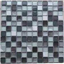 glass mosaic ksl 16112