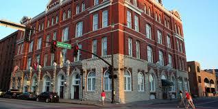 garden city ga hotels. Hotel Indigo Savannah Historic District Exterior (Bay Street) Garden City Ga Hotels T