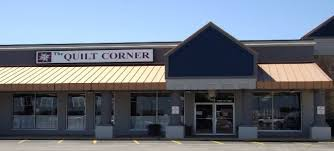 The Quilt Corner   Morton, IL   Quilt Kit Specialists & The Quilt Corner is a locally owned quilt shop in Morton, IL, specializing  in a large selection of high quality designer fabrics, kits, notions,  patterns, ... Adamdwight.com