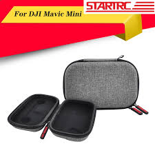 <b>STARTRC</b> Carrying Case Protective Storage Bag <b>Body</b> ...