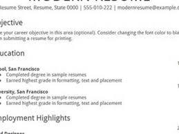 How To Find Resumes On Google Sakuranbogumi Amazing How To Find Resumes On Google