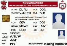 Drivers License - Fee Indiana Nflklever Reinstatement