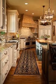 Best 25+ Tuscan kitchens ideas on Pinterest | Tuscan kitchen ...