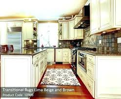 3 by 6 rug 3 by 6 rug kitchen rugs creative of 4 x 5 kitchen rug with 3 x 3 by 6 rug