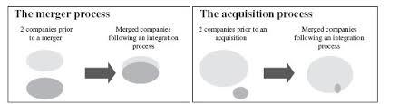 Merger  Acquisition  and International Strategies dissertation proposals