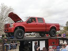 Diesel Pickup Trucks: Most Reliable Used Diesel Pickup Trucks