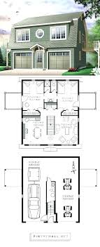 new american floor plans new home plans home plans new home plans best home plan sites