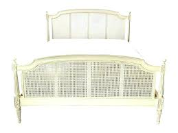 french cane bed – cleanoffice.info