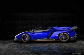 lamborghini veneno roadster blue. blu nethus is a very special shade of blue amazing on an aventador but really lamborghini veneno roadster
