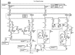 2004 gmc canyon wiring diagram 2006 gmc sierra wiring diagram 2009 gmc sierra wiring diagrams 2004 gmc canyon wiring diagram 2006 gmc sierra wiring diagram intended for 2009 gmc canyon wiring 2009 Gmc Sierra Wiring Diagram