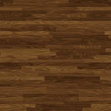 tileable light wood textures 5