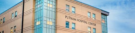Putnam Hospital Center Carmel Ny Health Quest