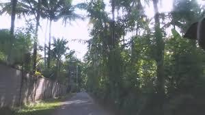 Melansir antara, budi menjelaskan bahwa saat ini ada 100 keluarga yang terdiri atas 286 orang yang masih mengungsi karena tempat tinggalnya. 13 Foto Rumah Keluarga Luna Maya Di Bali Asri Bak Resort Penuh Pepohonan Dengan Pemandangan Selat Lombok Kapanlagi Com