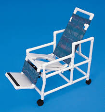 shower commode chairs for disabled. Handicap Shower Chairs, Pvc Reclining Commode Chairs #AccessibleLivingTips \u003e\u003e Get More Tips For Disabled S