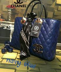 chanel bags blue. chanel bag india bags blue