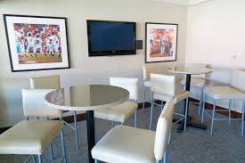 Baltimore Orioles Suite Rentals Oriole Park At Camden Yards