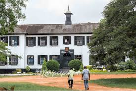 See more ideas about masonic, masonic temple, masonic art. Here Are All 17 Boarding Houses Of Achimota And What They Stand For Kuulpeeps Ghana Campus News And Lifestyle Site By Students