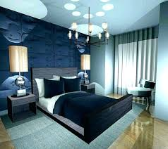 bedroom wall panels padded wall panels for bedrooms wall padding for bedroom padded wall panels wall