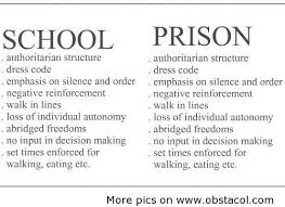 Mr School Prison Quotes A Funny School Quotes Prison Cool Funny Quotes About School