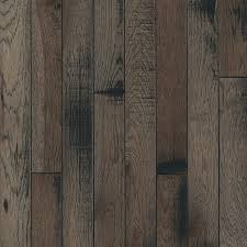 bruce america s best choice 3 25 in shady grove hickory solid hardwood flooring 22