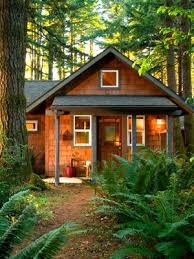 Small Picture 733 best Tiny Houses images on Pinterest Architecture Small