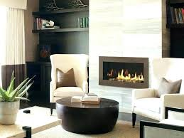 modern fireplace tile. Modern Fireplace Tile Contemporary Glass Designs Surrounds