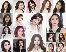 862141455 2567276d37e2fdb5 1 jpg who is the most beautiful korean actress